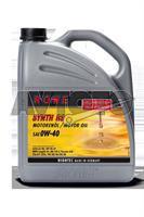 Моторное масло Rowe 2002053803