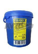 Смазка Ravenol 4014835200319