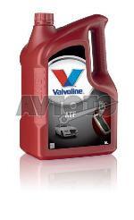 Трансмиссионное масло Valvoline 867092