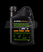Моторное масло Xenum 1600001