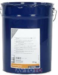 Смазка Statoil 1000559