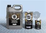 Тормозная жидкость Jurid/Bendix 151091B