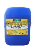 Охлаждающая жидкость Ravenol 4014835755529
