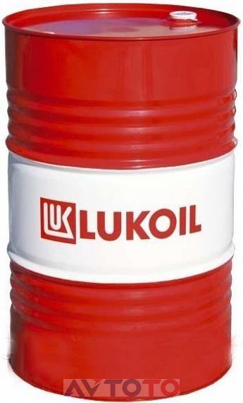 Гидравлическое масло Lukoil 2260
