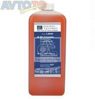 Охлаждающая жидкость Diesel Technic 129101