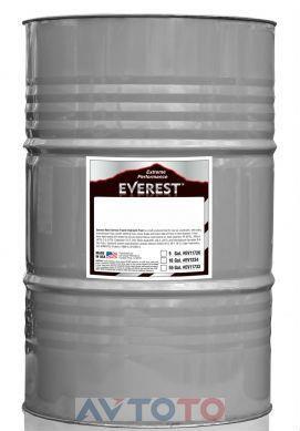 Моторное масло EVEREST FP10400EB055SB