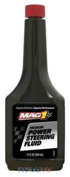 Гидравлическая жидкость Mag1 MG800813