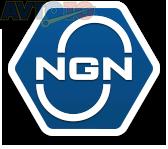 Охлаждающая жидкость NGN Oil V172485815