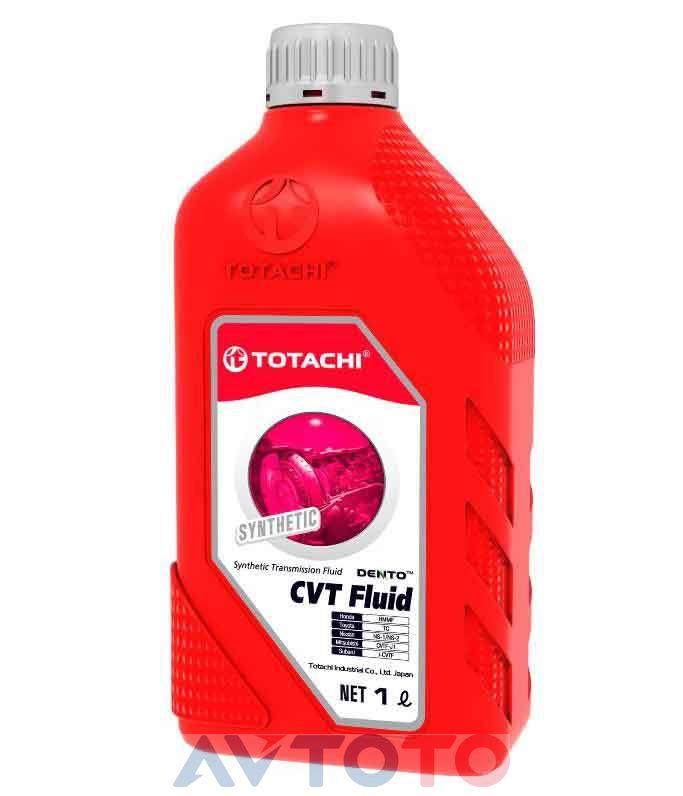 Трансмиссионное масло Totachi 4589904528743