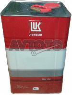 Моторное масло Lukoil 218918