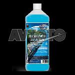 Жидкость омывателя MPM Oil 84001