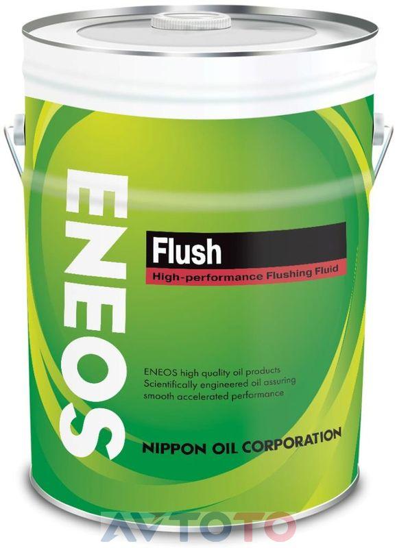 Моторное масло Eneos oil1340