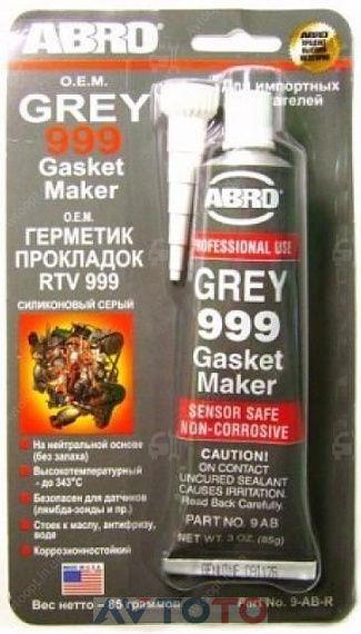 Герметик Abro 9ABR