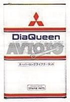 Охлаждающая жидкость Mitsubishi MZ101006
