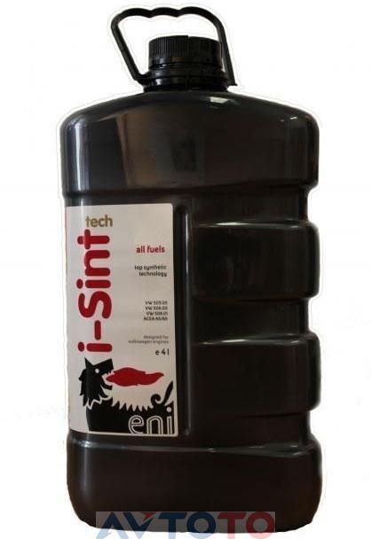 Моторное масло Eni 8003699008410