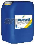 Моторное масло Cartechnic 4027289007427