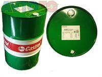 Моторное масло Castrol 4008177080555