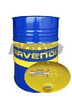 Охлаждающая жидкость Ravenol 4014835756281