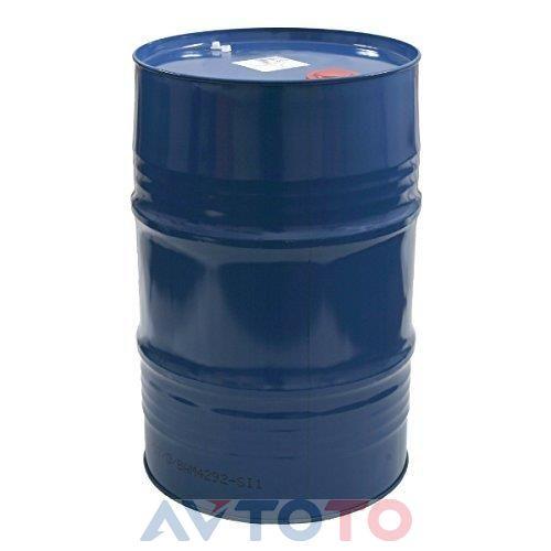 Моторное масло Febi 34051