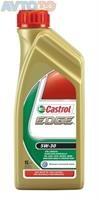 Моторное масло Castrol 58679