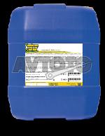 Моторное масло WEGO 4650063112651