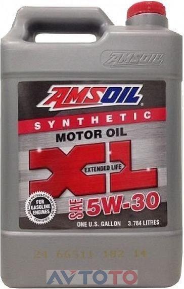 Моторное масло Amsoil XLF1G