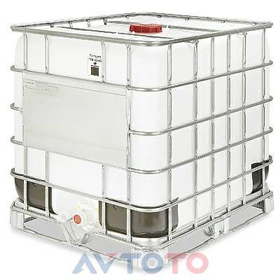 Трансмиссионное масло MPM Oil 16999CVT