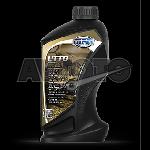 Трансмиссионное масло MPM Oil 37001