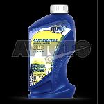 Охлаждающая жидкость MPM Oil 87001AVAG