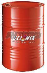 Моторное масло Selenia 12011100