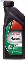 Моторное масло Castrol 4008177053900