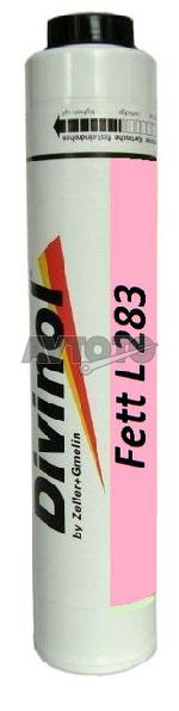 Смазка Divinol 21120P053