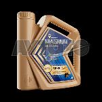 Моторное масло Роснефть 40815442