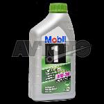 Моторное масло Mobil 152622