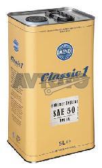 Моторное масло Ravenol 4014835845336