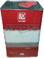 Моторное масло Lukoil 1500521