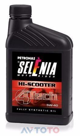 Моторное масло Selenia 10371615