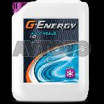 Охлаждающая жидкость G-Energy 2422210134