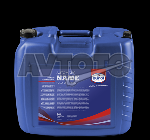 Моторное масло Eurol E10009120L