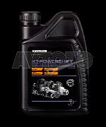 Трансмиссионное масло Xenum XTPOWERSHIFT