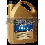 Моторное масло Aveno 3011514004