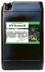 Трансмиссионное масло AGROL 772020