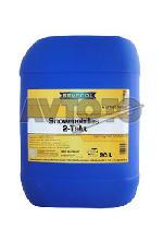 Моторное масло Ravenol 4014835728523