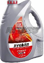 Моторное масло Lukoil 19439