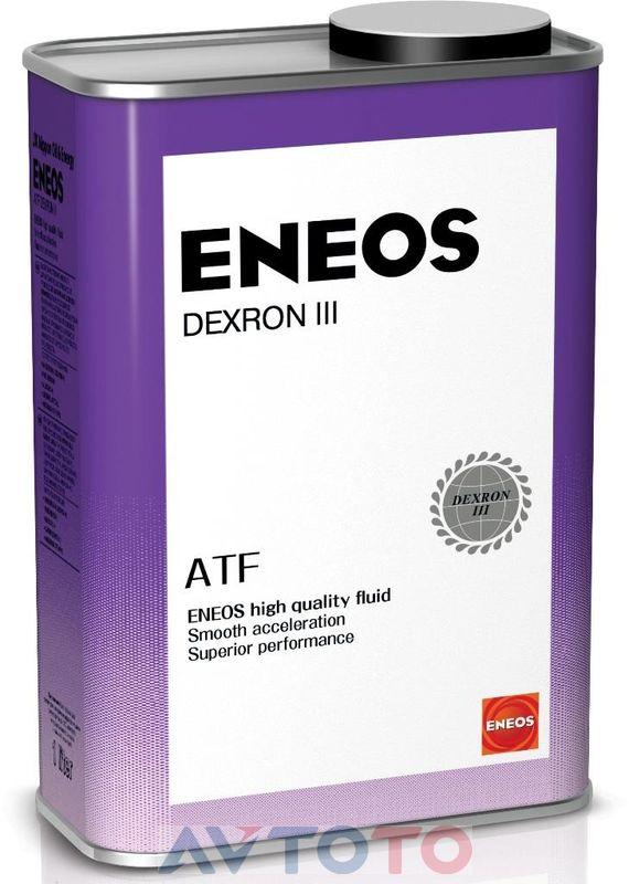 Трансмиссионное масло Eneos oil1305
