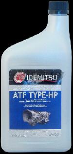 Трансмиссионное масло Idemitsu 10107042F