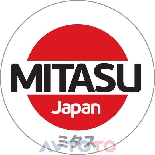 Охлаждающая жидкость Mitasu MJ6525