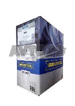 Моторное масло Ravenol 4014835774629