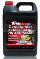 Охлаждающая жидкость Pride 6PHD51