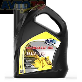 Гидравлическое масло MPM Oil 32005